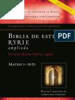 Muestra-Biblia-de-Estudio-Ryrie-Ampliada.pdf