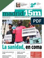 Madrid15m n 6