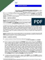 e2221 Hipoteca Deudor Modif 45 Tcm288-191093