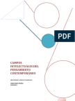 SEMINARIO UNIVERSIDAD CATÓLICA - 1