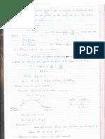 Math Financière - Les intérets (Simple & Composé) (non Classé)