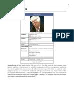Jacques Derrida (Es)