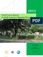 Project ID 201213-02 Final Report