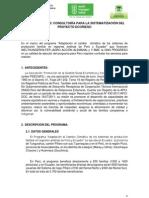 convocatoria 2.pdf
