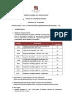 BasesConcurso OSI