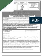 Lawyer File #10