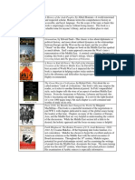 Lecturas recomendadas aboutThe-Middle-East-the-US-and-Europe[1].pdf