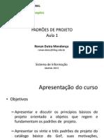 PPR Aula01