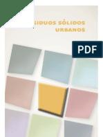 4_Residuos_solidos