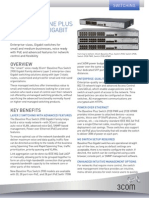3Com-3CRBSG5293-2900-switches.pdf