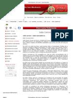 Portal Mackenzie_ João Calvino - Dados Biográficos