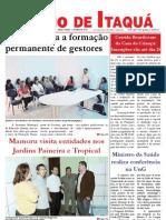 Diario de Itaqua 11052013
