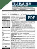 07.02.13 SEA Notes.pdf