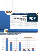 Presentacion Upre Prensa