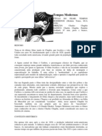 Tempos Modernos.pdf