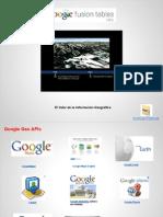 Clase de Fusion Tables de Google_V2.pdf