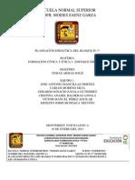 Planeaciones Bloque IV 3° Equipo 1.docx