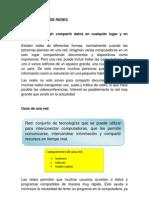 Lección 9A FUNDAMENTOS DE REDES.docx