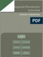 segundarevolucionindustrial-090315230058-phpapp01