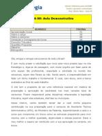 AULA 00 - ATA - MF ALUISIO NETO QUESTÕES COMENTADAS