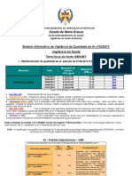 BOLETIM Nº52.pdf