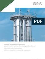P03es Evaporation Technology2013