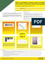 Poster IG2 -grupo 2-.pdf