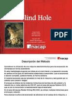 Blind Hole Definitivo