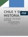 Trabajo Completo CHILE.