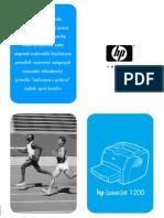 hplj1200gu.pdf