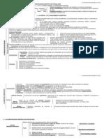 TEMARIO-COMPLETO-EN-Esquemas-Fundamentos-de-Investigacion.pdf