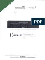 Maya Lorena Perez Ruiz. La museología participativa, méxico..pdf