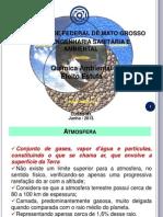 Aula 1 - Aquecimento Global.pdf