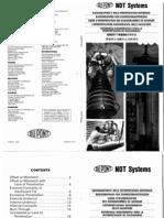 X-Ray Manual.pdf