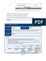 Manual Info IV