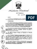 Instructivo Del Programa de Monitores 04-2008