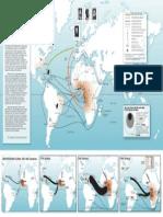 The Slave Route.pdf