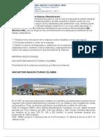 DISENO_PLANTAS.doc