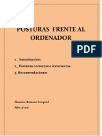 POSTURAS  FRENTE AL ORDENADOR.docx