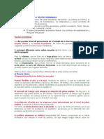 Documento de Economia