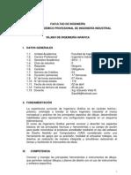 Silabo Ingenieria Grafica 2012 - OK F