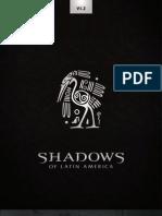 Shadows of Latin America v1-2-1