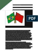 10 soluções para o Brasil