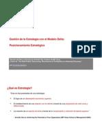 apuntes-modelo-delta-modo-de-compatibilidad-1213180953665212-8.pdf