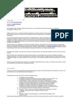 Extracto Manual Antigravedad