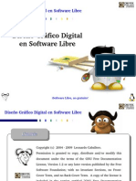 Diseo Grfico Digital en Software Libre v3172870