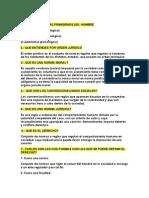 Cuestionario. Derecho[1]