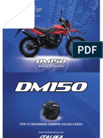 dm150 (1)