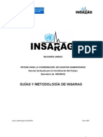 GUIASDEINSARAGMayo2008