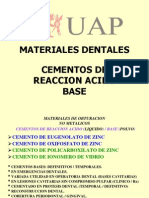 CEMENTOS BASES Y TEXTO 2012 1B REG.ppt